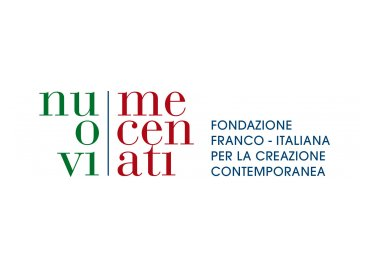 http://www.nuovimecenati.org/