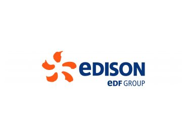 http://www.edison.it/