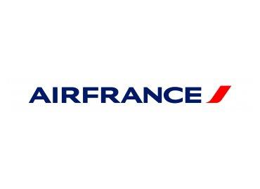 http://www.airfrance.it/cgi-bin/AF/IT/it/common/home/voli/biglietto-aereo.do