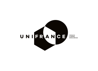 http://www.unifrance.org/