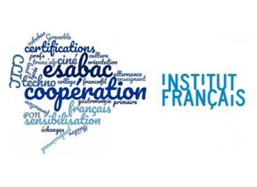 https://www.institutfrancais.it/napoli/cooperazione-educativa