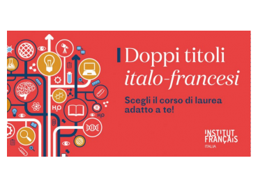 https://www.institutfrancais.it/italia/i-doppi-titoli-italo-francesi